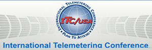 itc 2015 telemetry conference